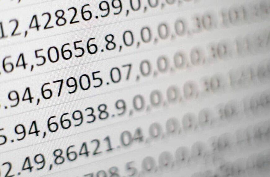 เรียน Excel ฟรีที่ไหนได้บ้าง ? รวม 7 ช่องทางอัปสกิล Excel