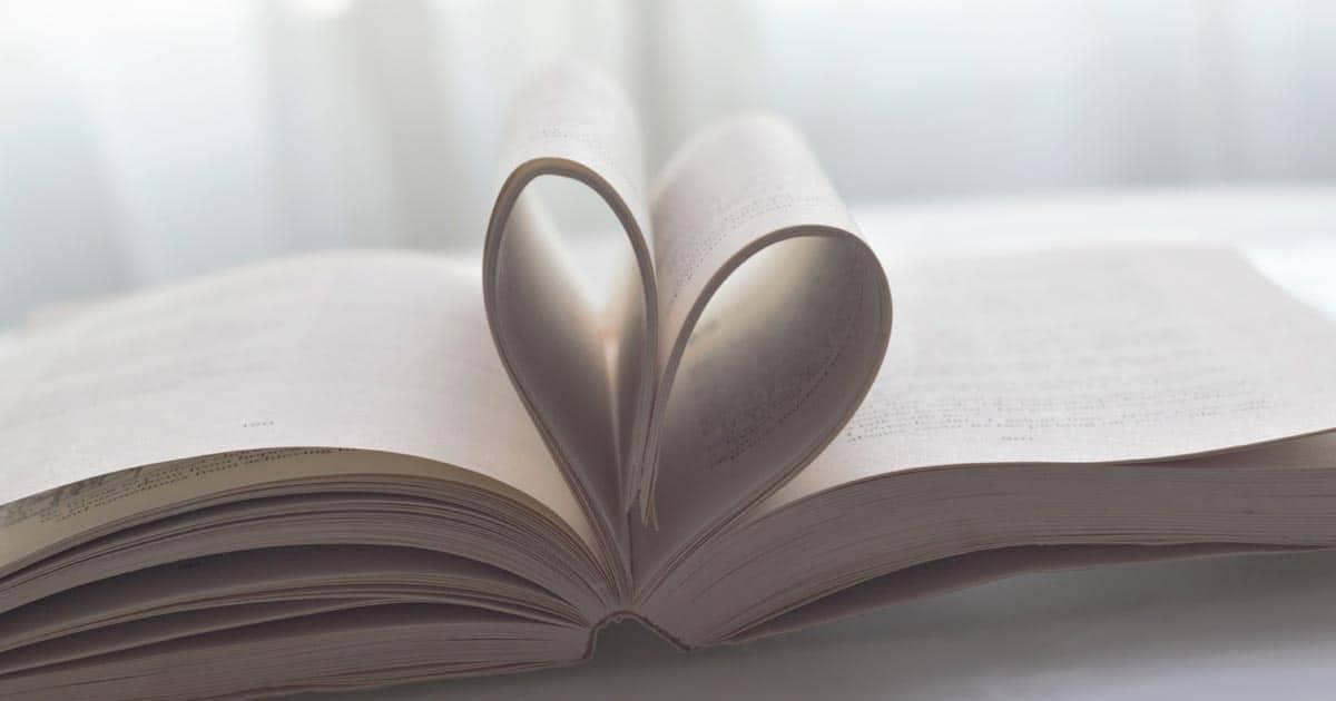 7 เล่มแนะนำหนังสือพัฒนาตัวเอง (ภาษาอังกฤษ) ที่จุดประกายให้พัฒนาตัวเอง