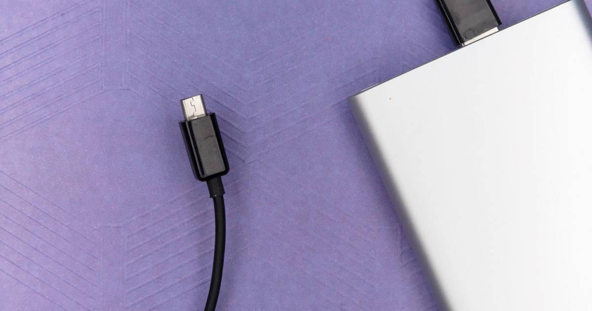 แปลง VDO เป็น MP3 ด้วย Snappea ให้คุณสัมผัสผลลัพธ์ที่ดีที่สุดของภาพถ่าย เพลง วีดีโอและแอปพลิเคชั่น