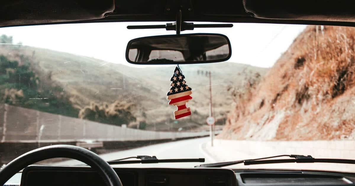 อเมริกา ที่เที่ยว 7 ที่ สวยตะลึง ผู้หญิงก็เดินทางง่าย ปลอดภัย ไม่ต้องง้อทัวร์ !